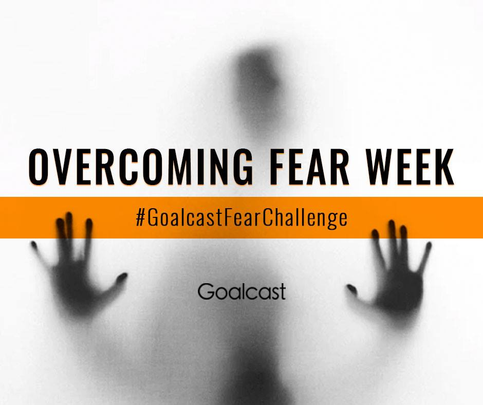overcoming-fear-week