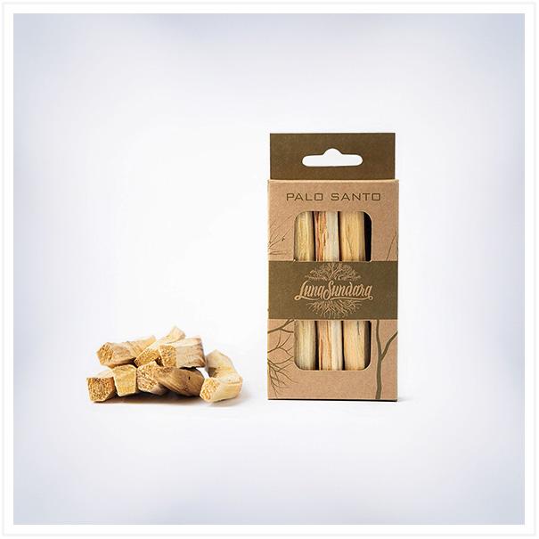 palo-santo-sticks