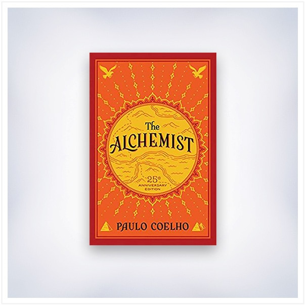 the-alchemist-book
