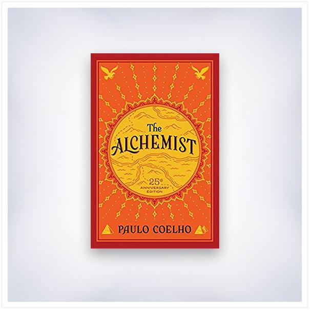 the-alchemist-book