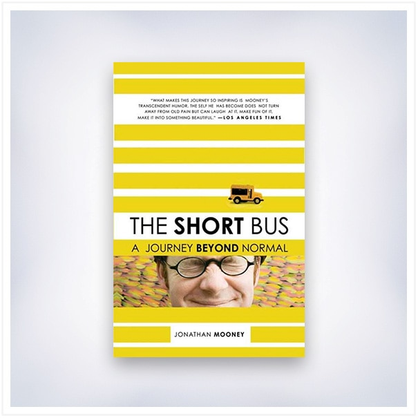 the-short-bus