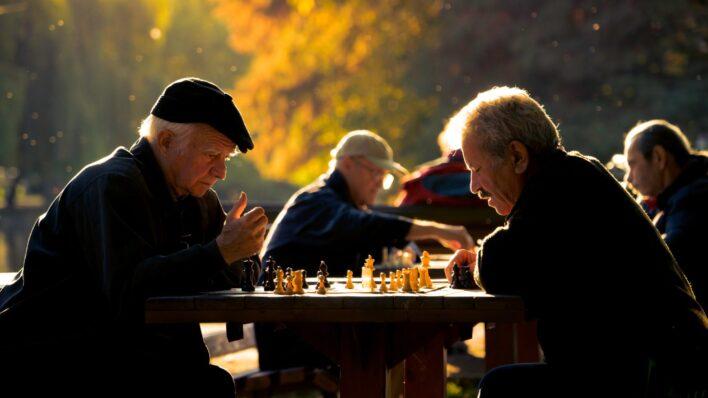 Older-men-playing-chess