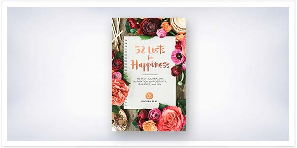 52-lists-for-happiness
