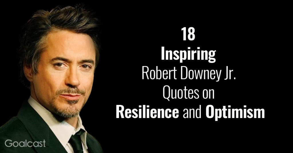 Robert-Downey-Jr-Quotes