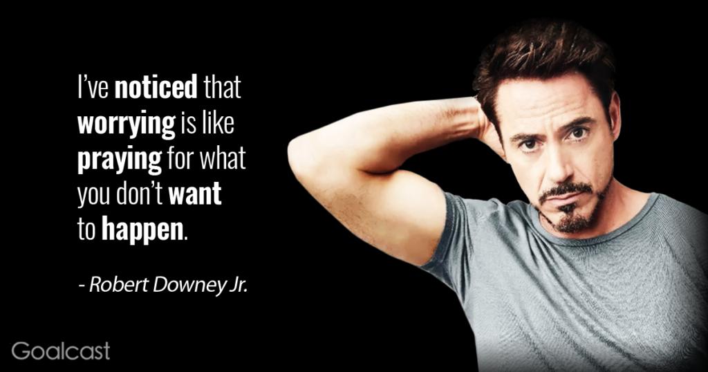 Robert-Downey-Jr-on-worrying