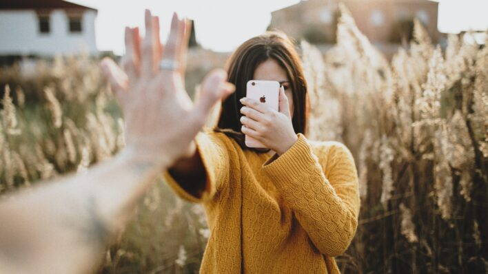 How Your Social Media Addiction Can Change the World