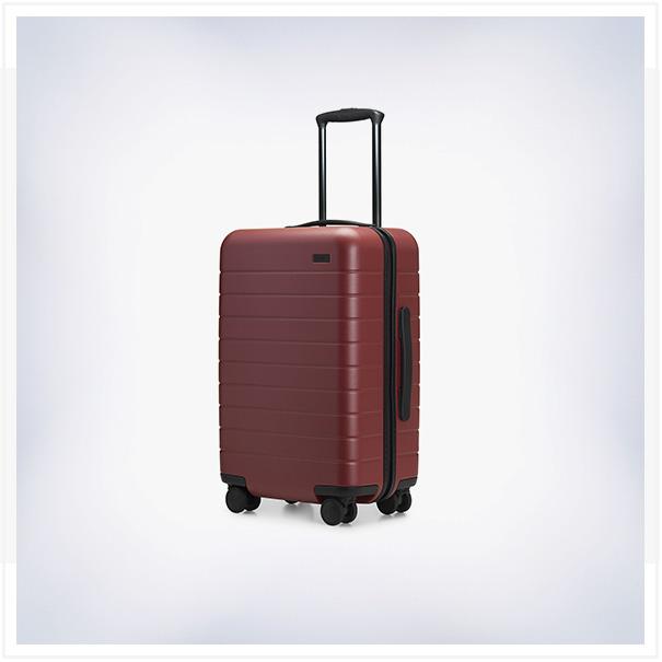 away-luggage