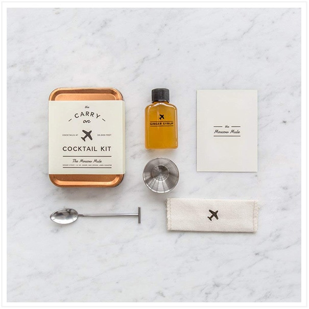 carry-on-cocktail
