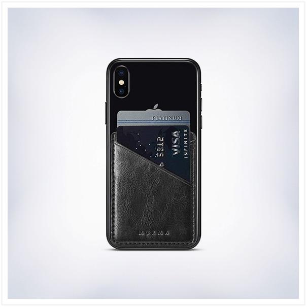 credit-card-wallet