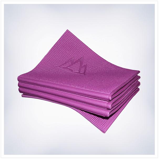 foldable-yoga-mat