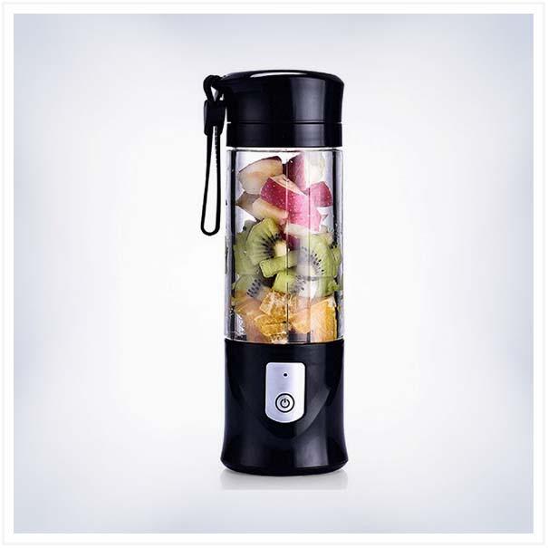 portable-juicer