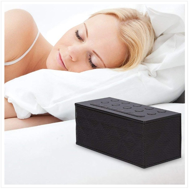 sleep-sound-machine