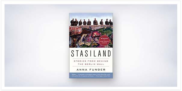 stasiland-book