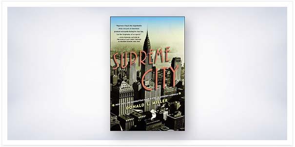 supreme-city