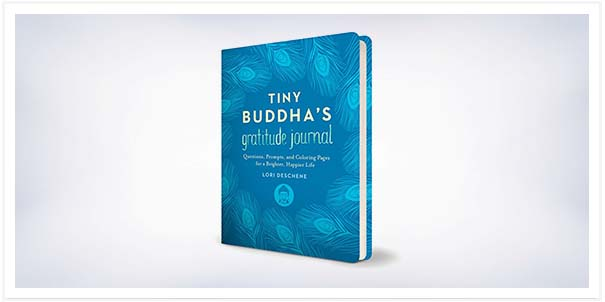 tiny-buddha-journal