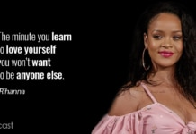 Rihanna-Quote-on-loving-yourself