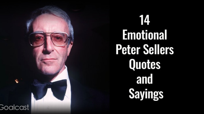 Peter-Sellers-Quotes