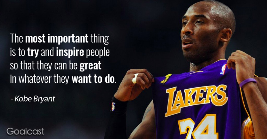 Kobe-Bryant-on-inspiring-people