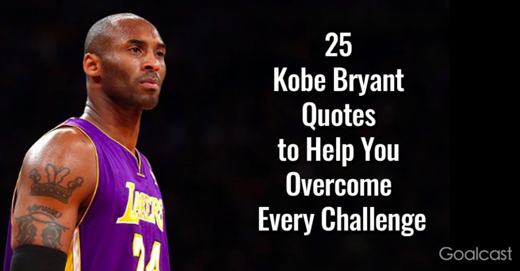 Kobe-Bryant-Quotes