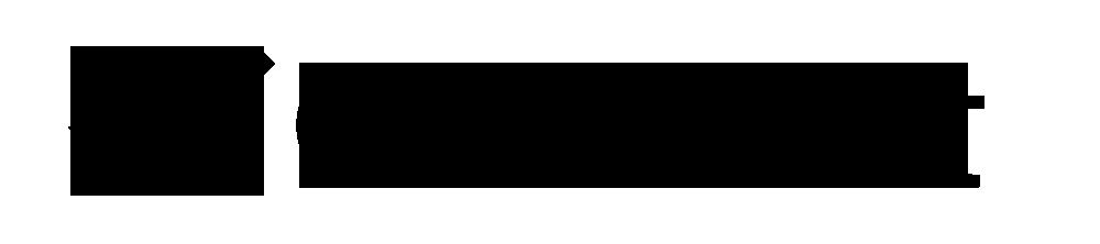GoalCast Logo