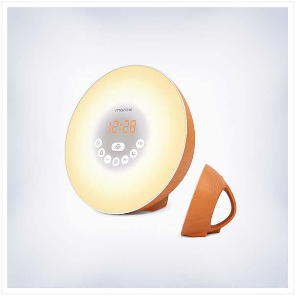 mosche-sunrise-alarm