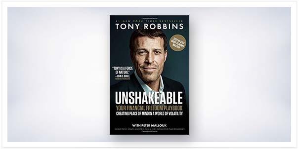 tony-robbins-unshakeable