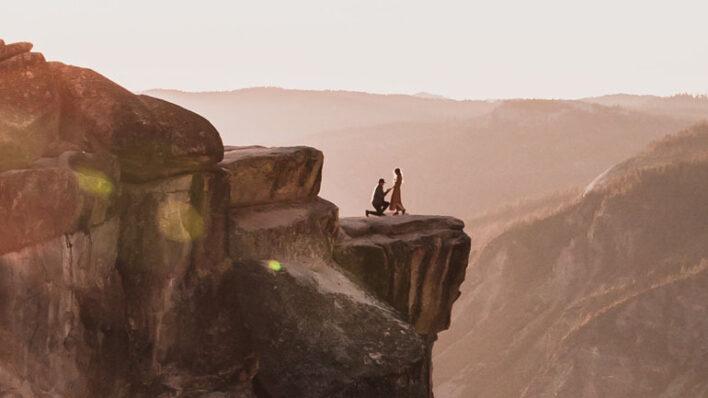 yosemite-proposal