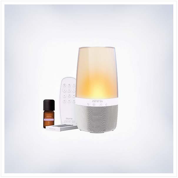 zenergy-aroma-light