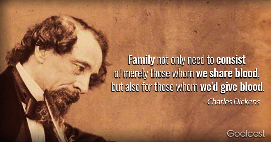 Charles-Dickens-Quote-on-family