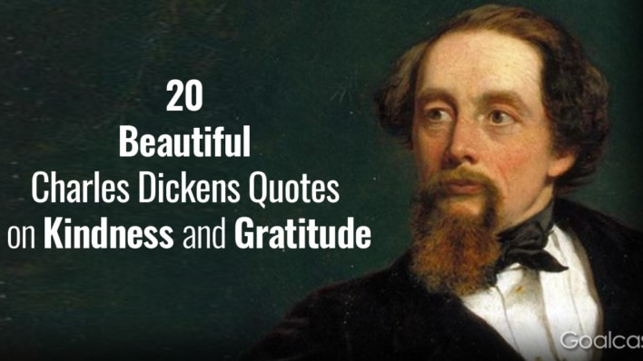 Charles-Dickens-Quotes