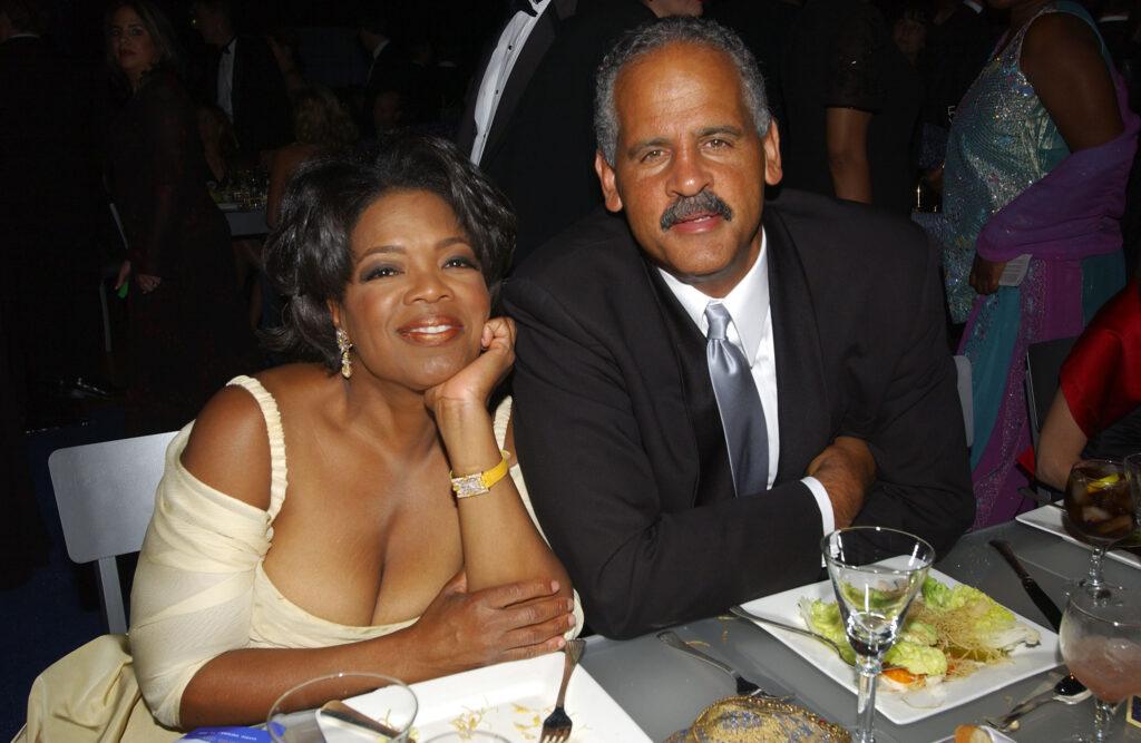 Oprah-Winfrey-and-Stedman-Graham