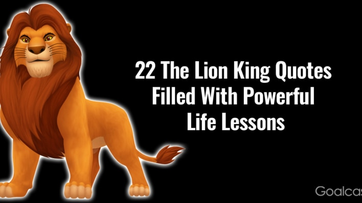 The-Lion-King-Quotes