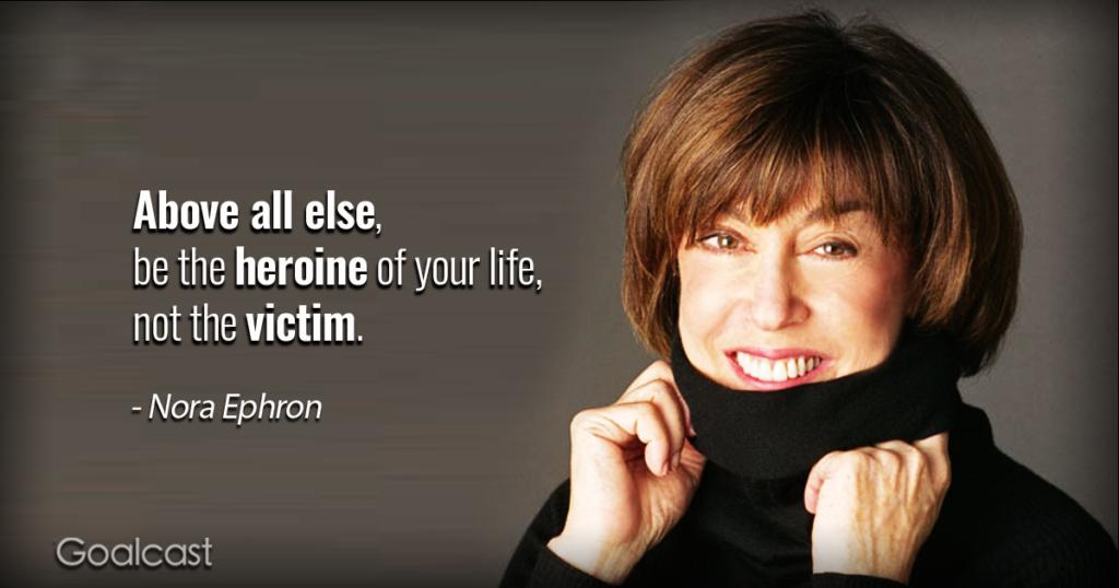 nora-ephron-on-being-the-heroine