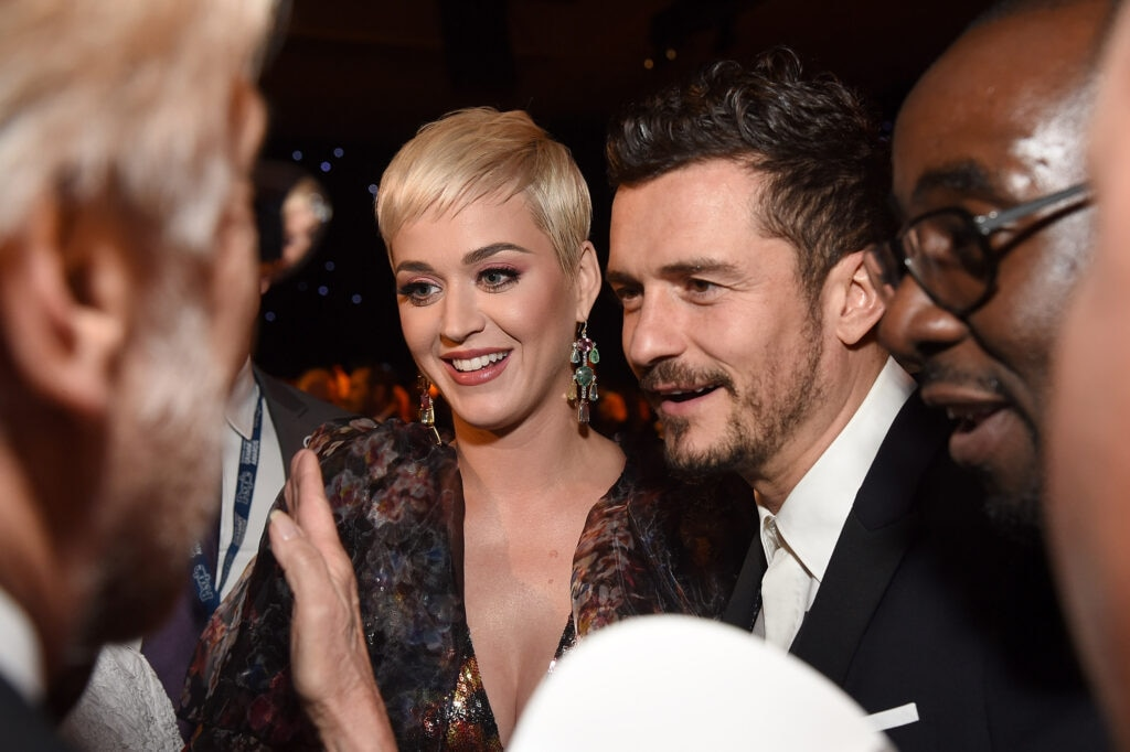 Katy-Perry-and-Orlando-Bloom