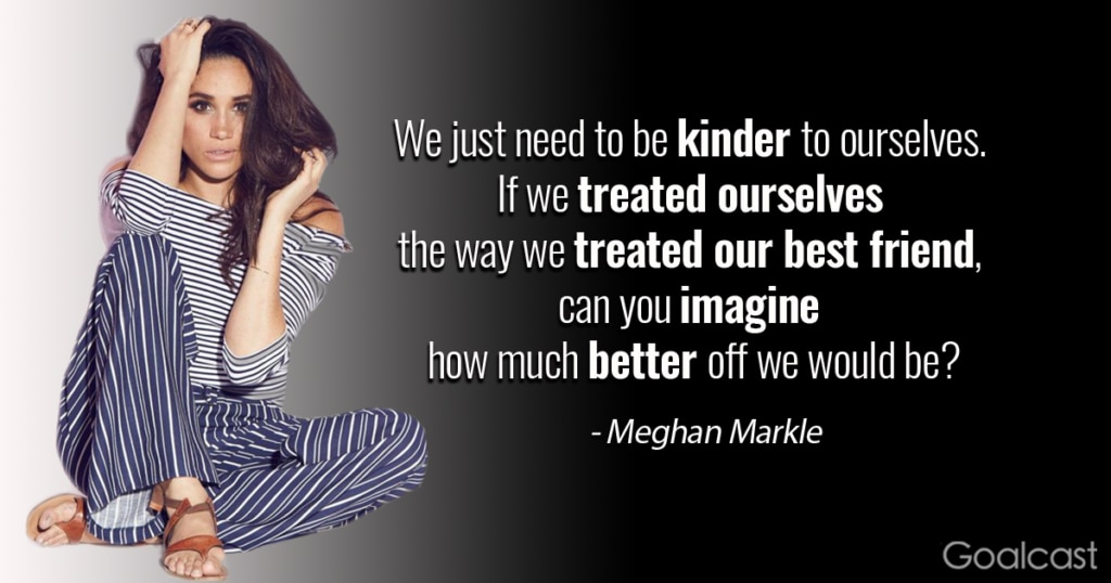 Meghan-Markle-Quote-on-being-kind