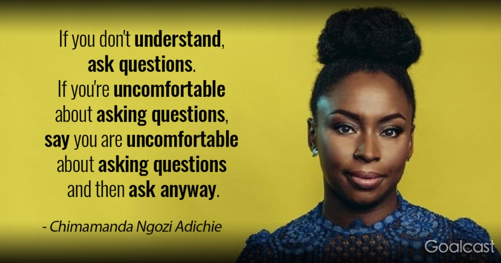 Chimamanda-Ngozi-Adichie-on-asking-questions