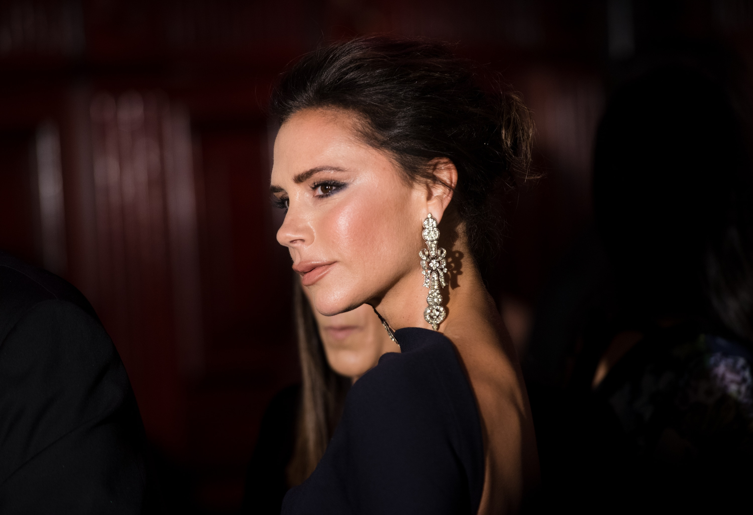 5 Daily Habits to Steal from Victoria Beckham, Including Doing Exactly What Drives Her Passion