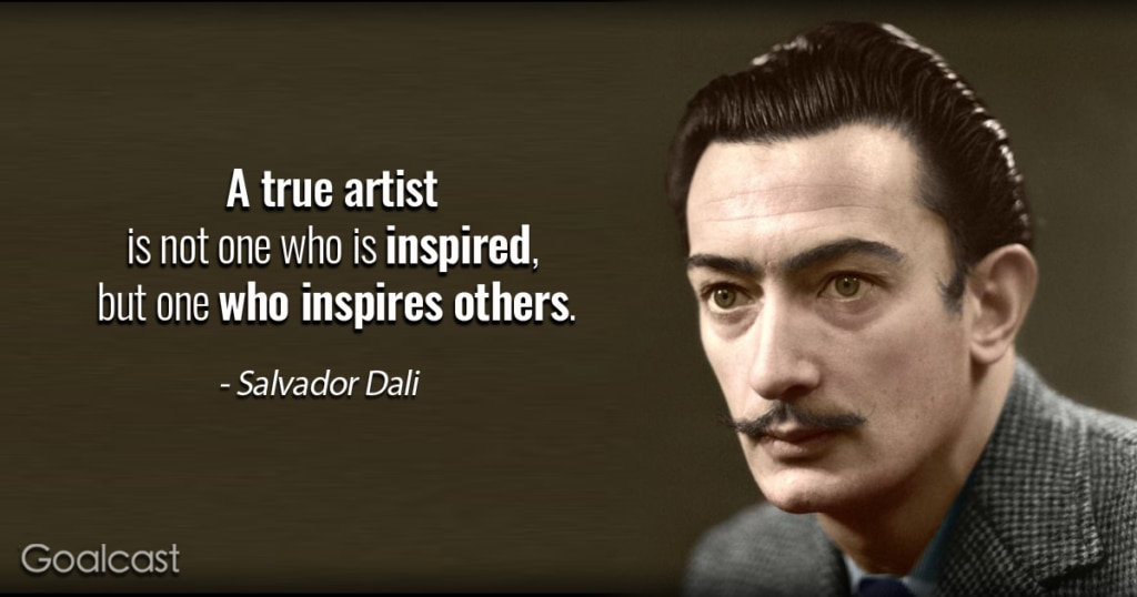 Salvador-Dali-Quote-on-inspiring-others