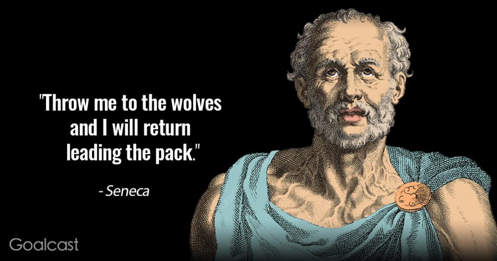 Seneca-Quotes-on-leading