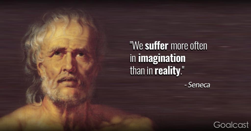Seneca-Quotes-on-stress