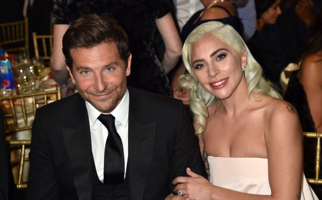 Bradley-Cooper-and-Lady-Gaga