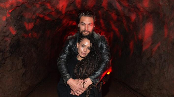 Jason-Momoa-and-Lisa-Bonet