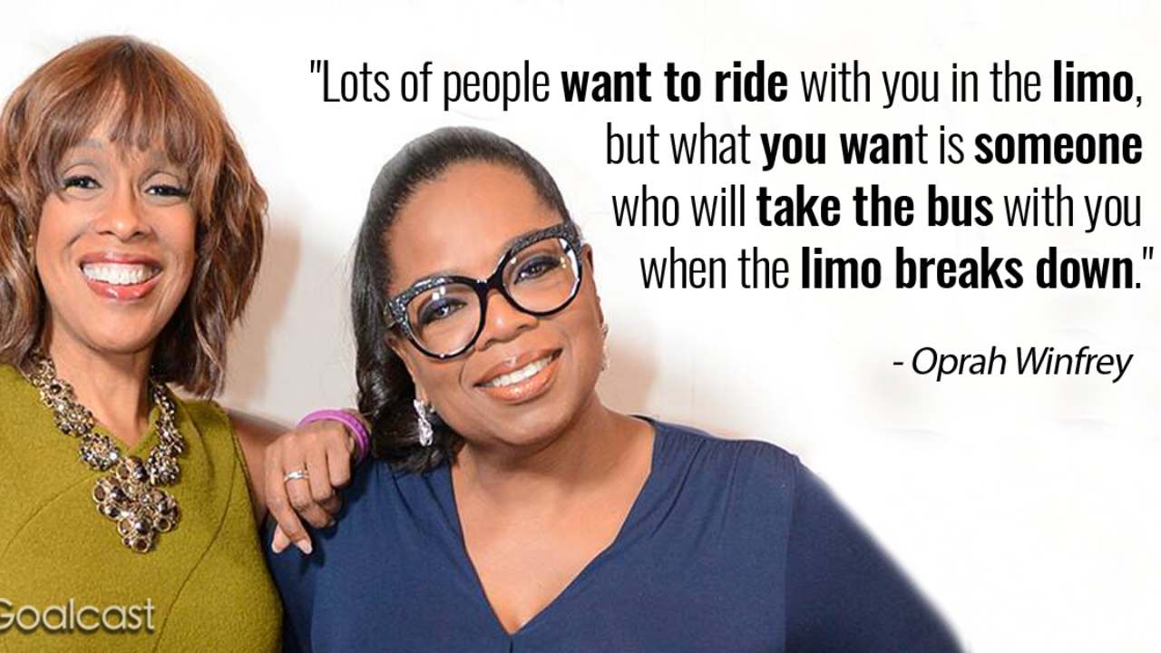 30 Best Friend Quotes That Show The True Meaning Of Friendship