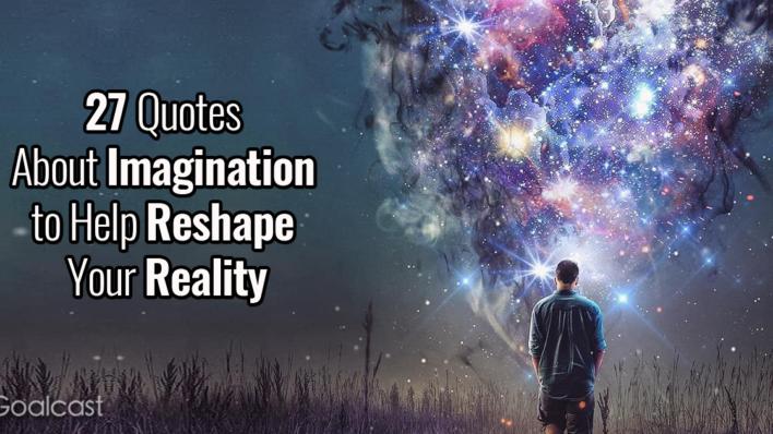 Imagination Quotes option 2