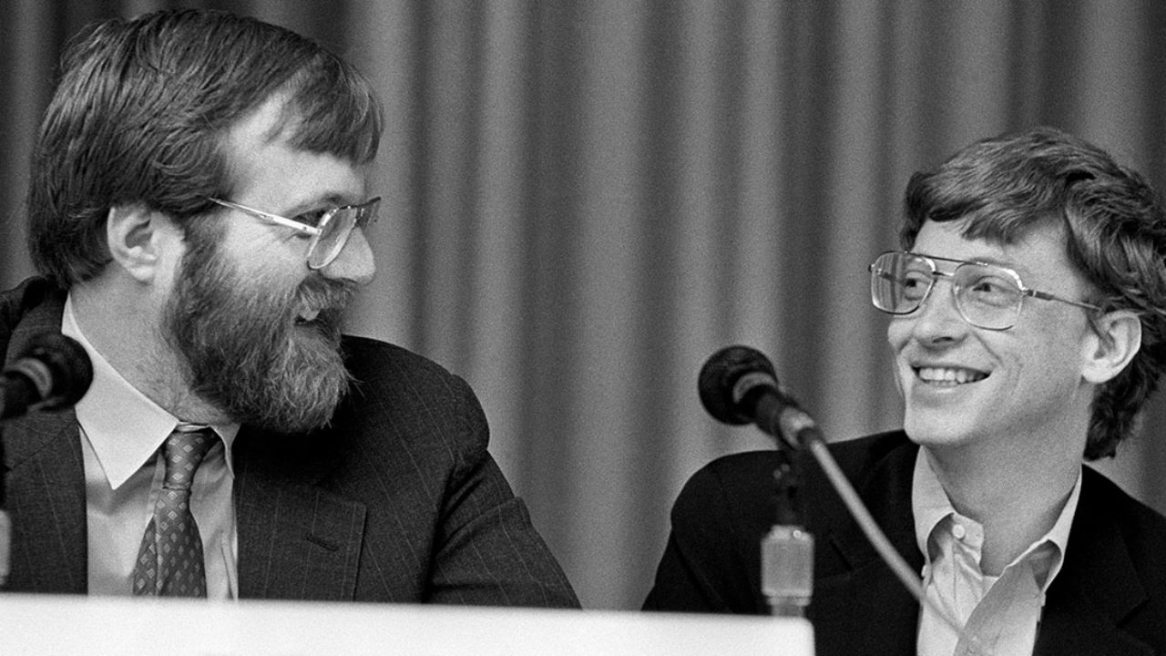 Paul-Allen-and-Bill-Gates-1280x720.jpg