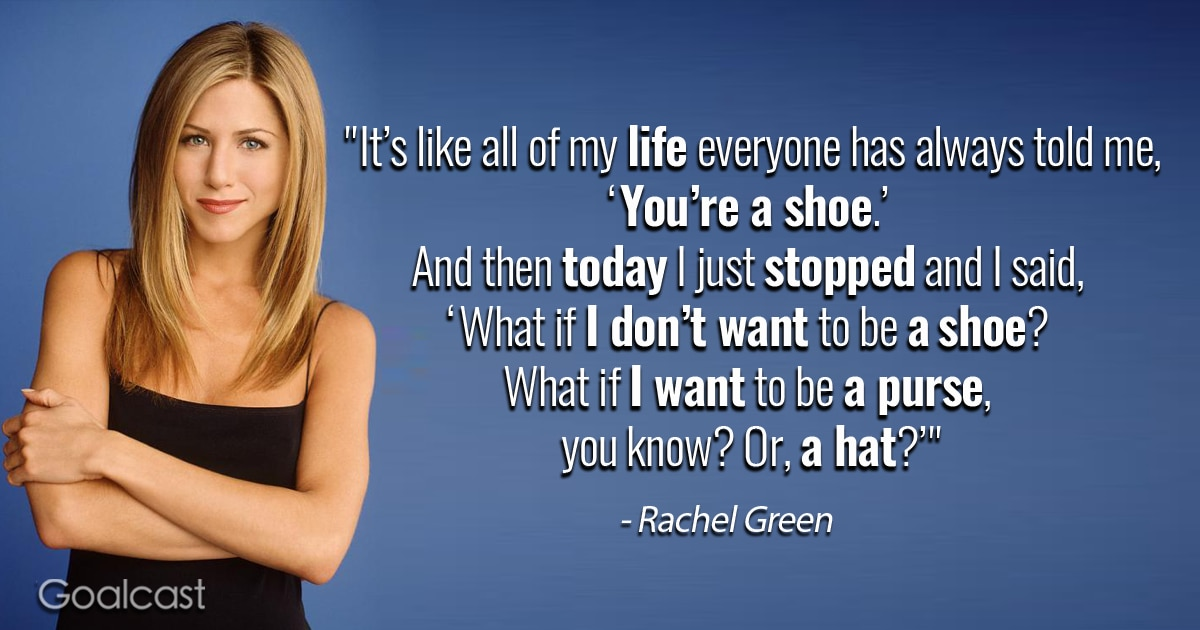 25 Memorable Friends Quotes that Will Make Your Day