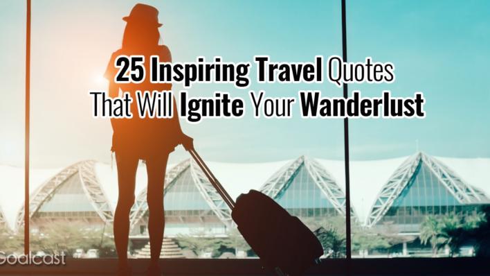 Travel quotes OPTION 2