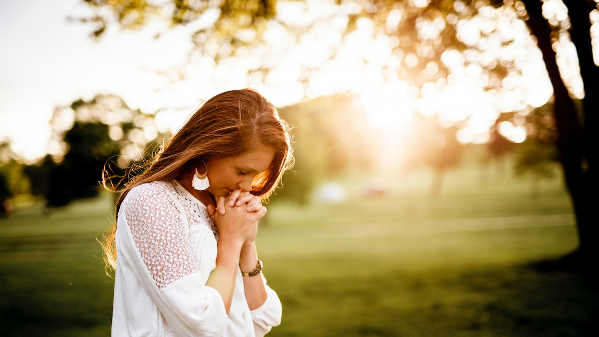 Hope that Will Get You Through Tough Times | Healthspectra