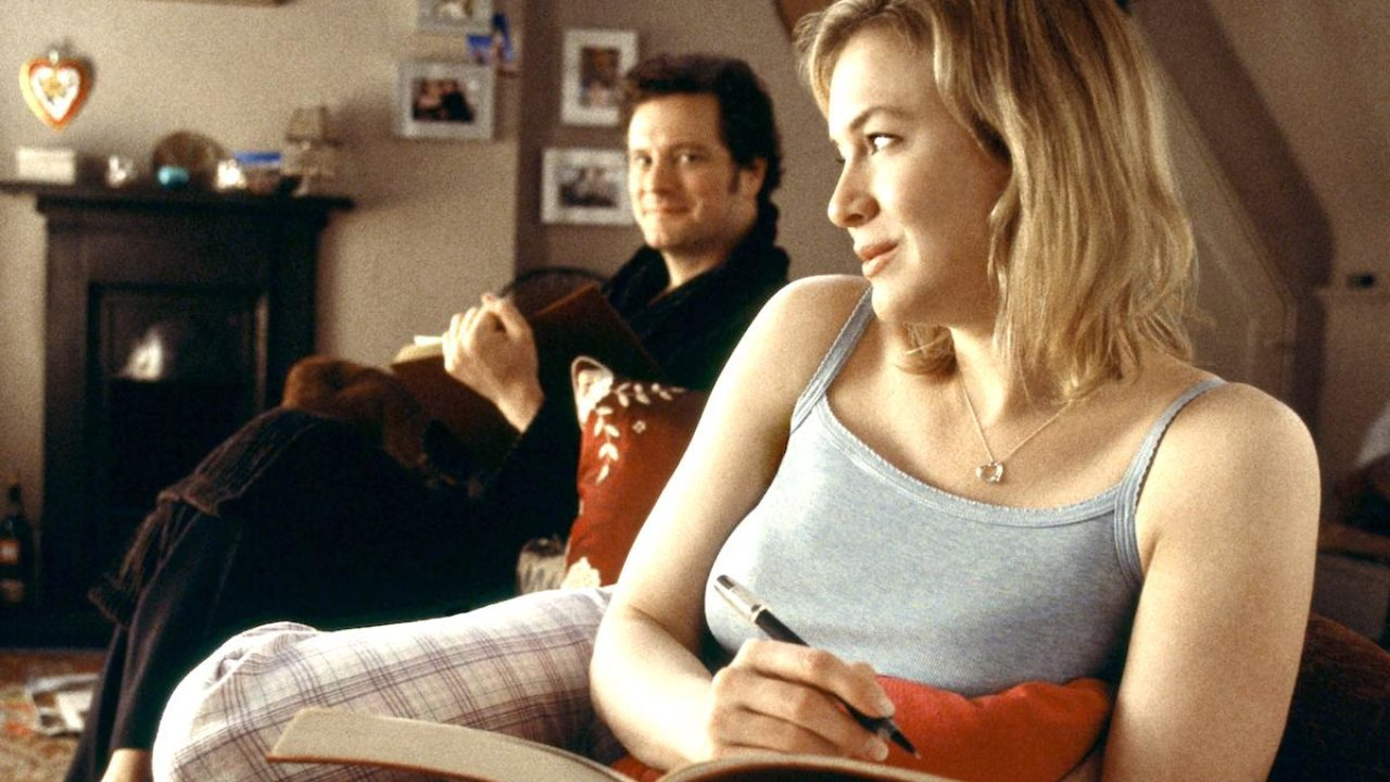 6 Questions to Ask Yourself Before Dating Your Ex