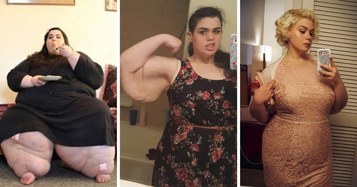 pierderea normală în greutate la nou născuți